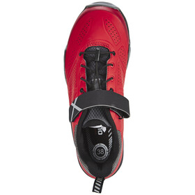 Shimano SH-MT5R - Chaussures - rouge